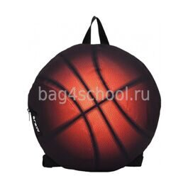 Рюкзак Mojo Sport Basket Ball