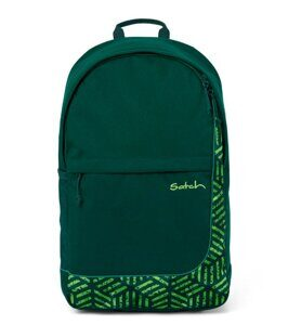 Рюкзак Ergobag Satch Fly-Get Lost SAT-YLF-001-117