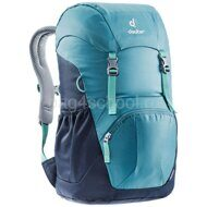 Рюкзак Deuter Junior - Denim-Navy 3612519-3383