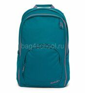 Рюкзак Ergobag Satch Fly - Ready Steady SAT-FLY-001-388
