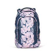 Рюкзак ErgoBag Satch Sleek-Botanic Blush SAT-SLE-001-9X6