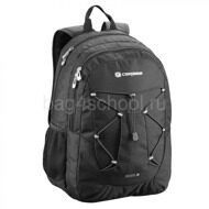 Рюкзак Caribee Impala 28 Black 63905