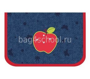 Пенал Belmil 335-72 APPLE