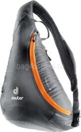 Сумка-рюкзак Deuter - Trendline Crossbag Tommy S 81203-7900