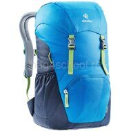 Рюкзак Deuter Junior - Bay-Navy 3612519-1308