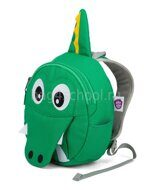 Рюкзачок детский Affenzahn Small Friends Kai Crocodile AFZ-FAS-001-024