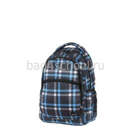 Рюкзак Walker Base Classic Cross Blue